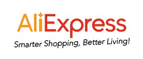 Join AliExpress today and receive up to $4 in coupons - Благовещенск